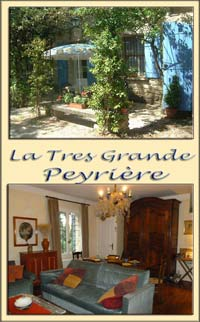 for villa rentals Provence - 3 brm Provence vacation rental villa with pool